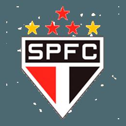 SPFC-logo