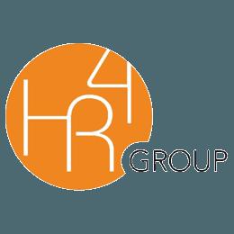 firstbeat-successtories-logot-HR4group