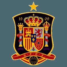 firstbeat-successtories-logot-espanja