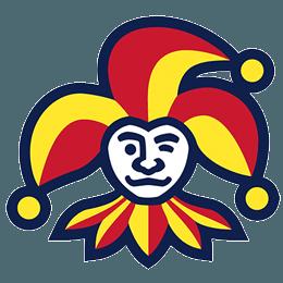 firstbeat-successtories-logot-jokerit