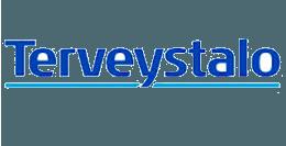 terveystalo_logo