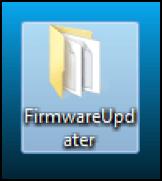 folderFirmwareupdater