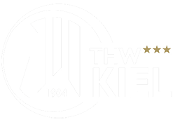 Erfolgsgeschichte_THW_Logo_3Sterne_weiss-4C_RZ_500px