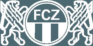 fc-zurich