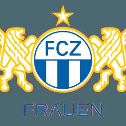 FCZ_Frauen_L