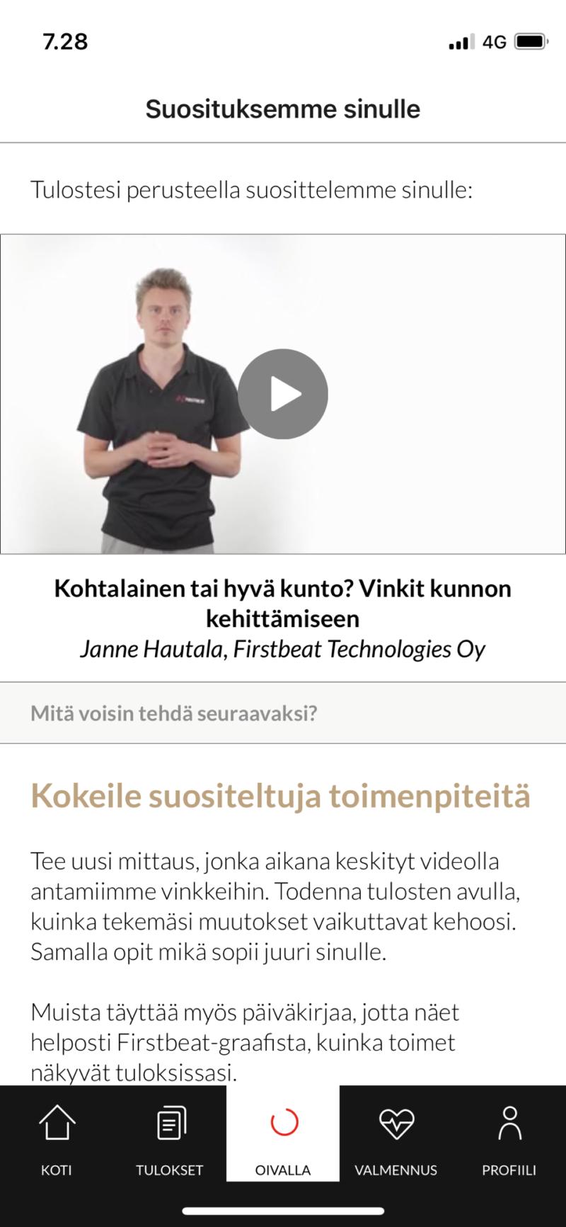 video_suositus
